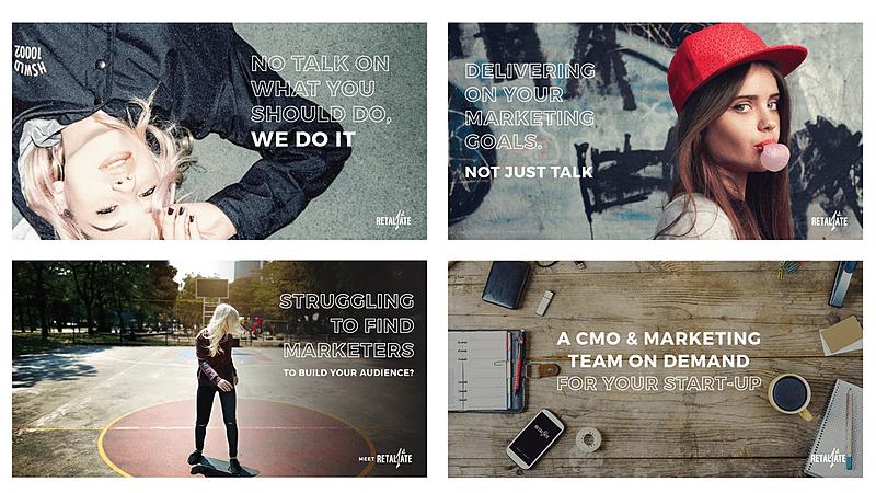 portfolio-ads-12