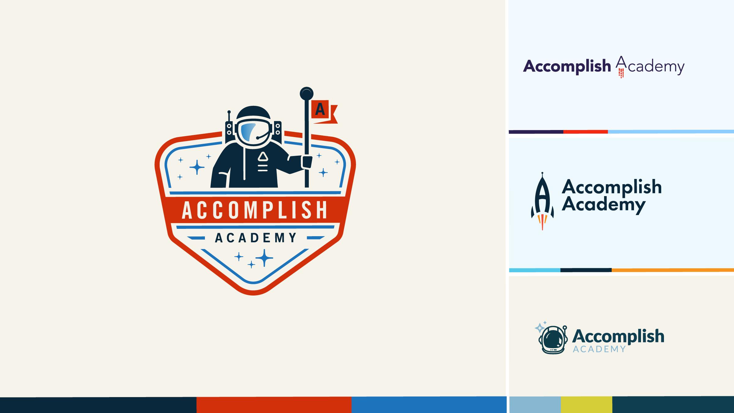 accomplish-academy
