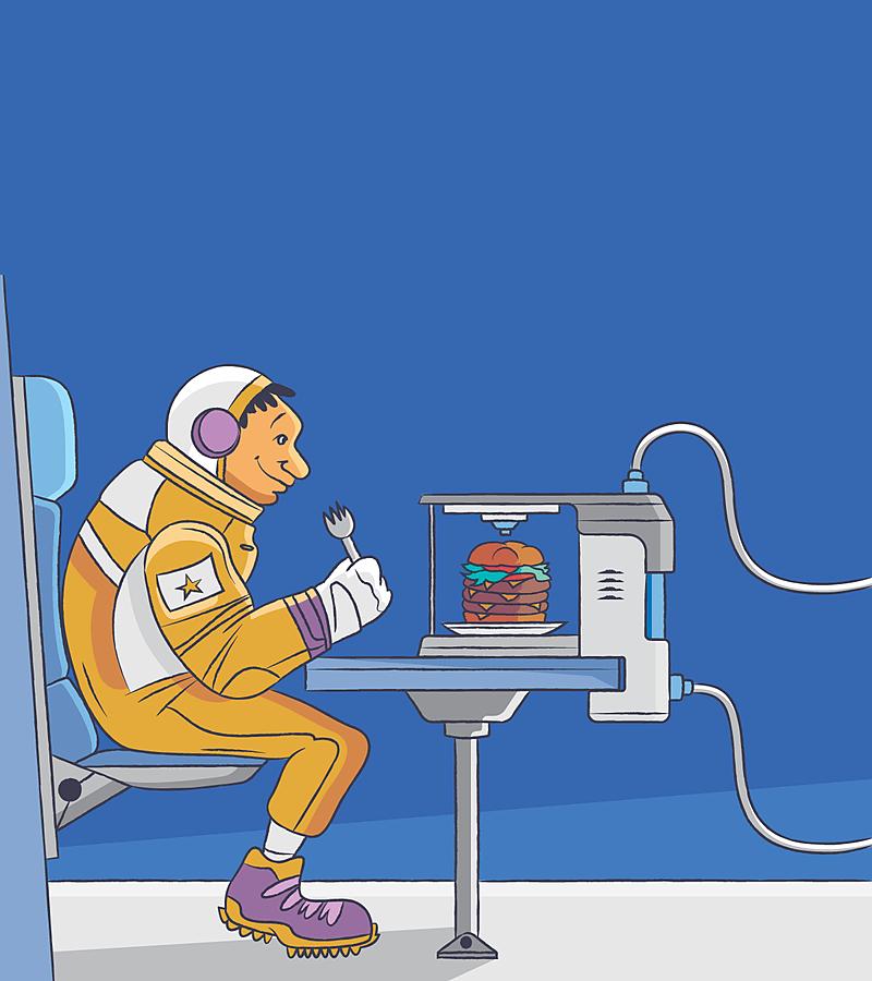 autodesk-astronaut-food-half