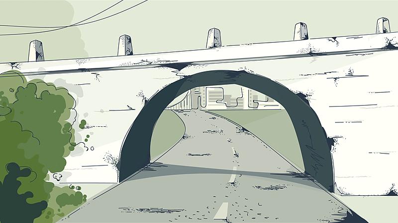 autodesk-roads