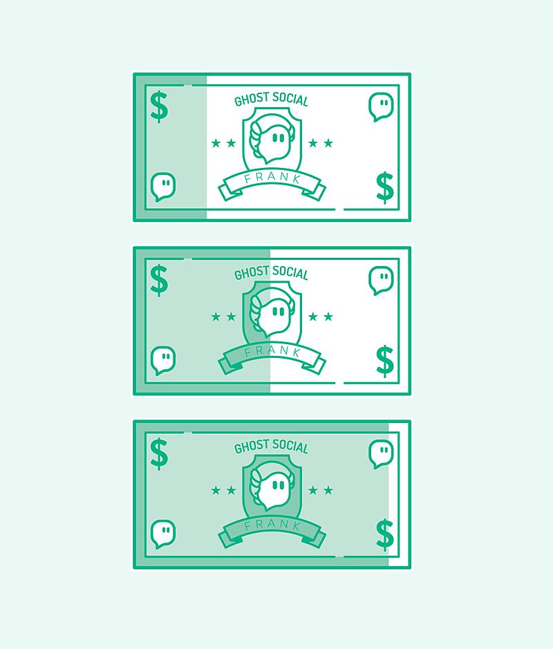 ghost-social-frank-bills