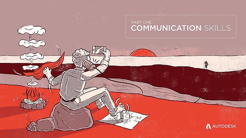 ad-communication