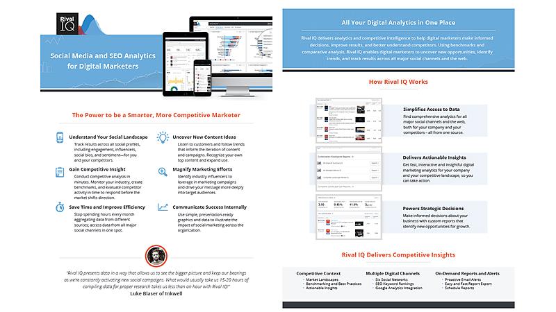 pdf-portfolio-10