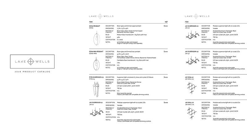 pdf-portfolio-11