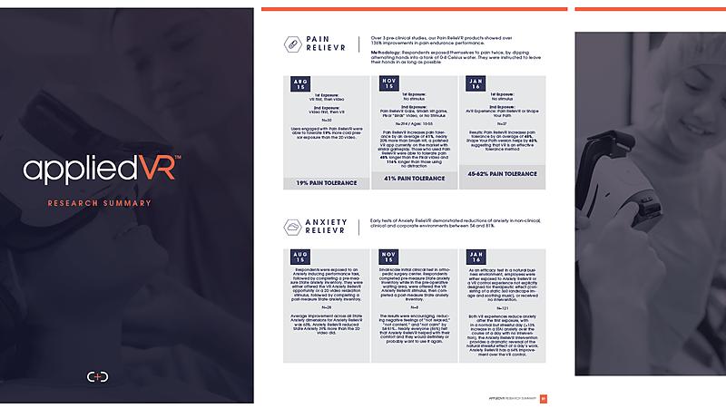 pdf-portfolio-13