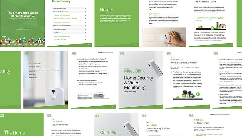 pdf-portfolio-14