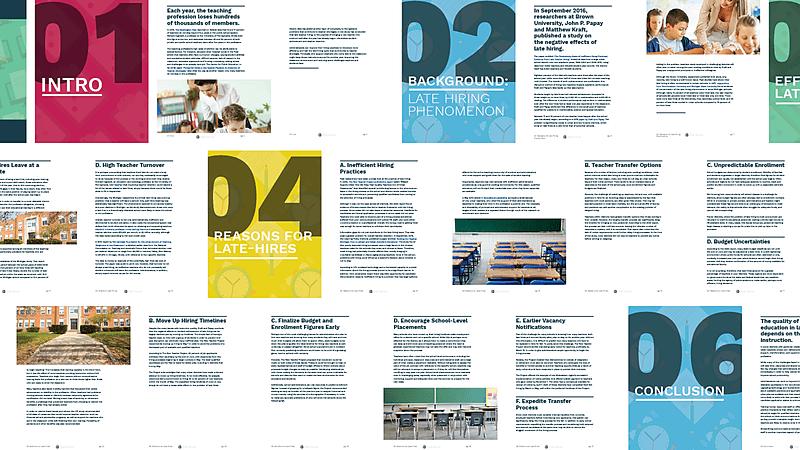 pdf-portfolio-15