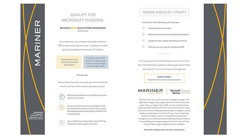 pdf-portfolio-16