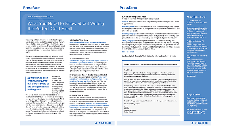 pdf-portfolio-18