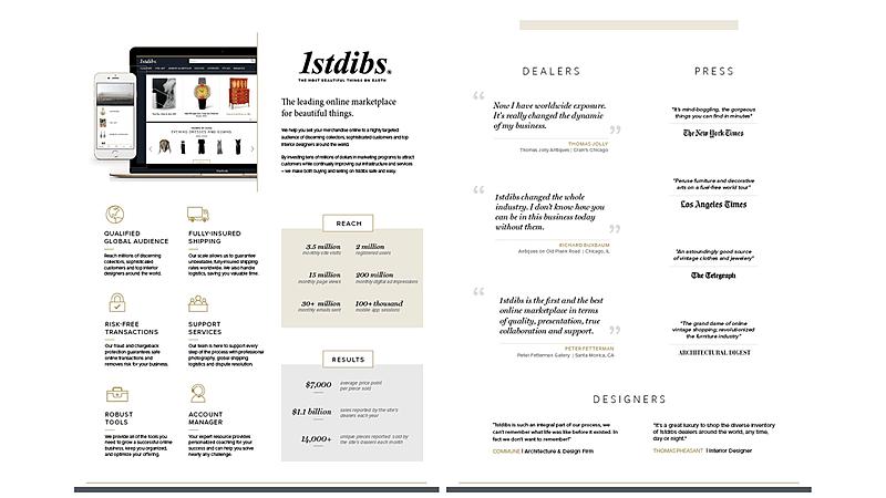 pdf-portfolio-2
