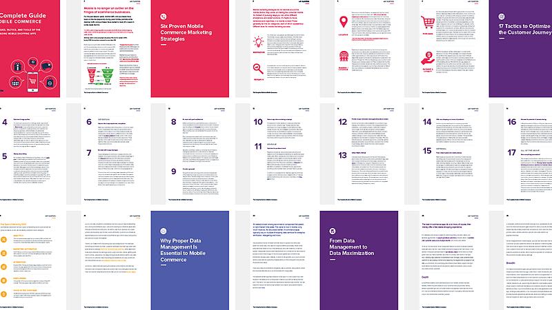 pdf-portfolio-3
