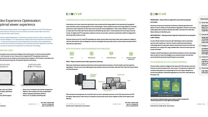 pdf-portfolio-4