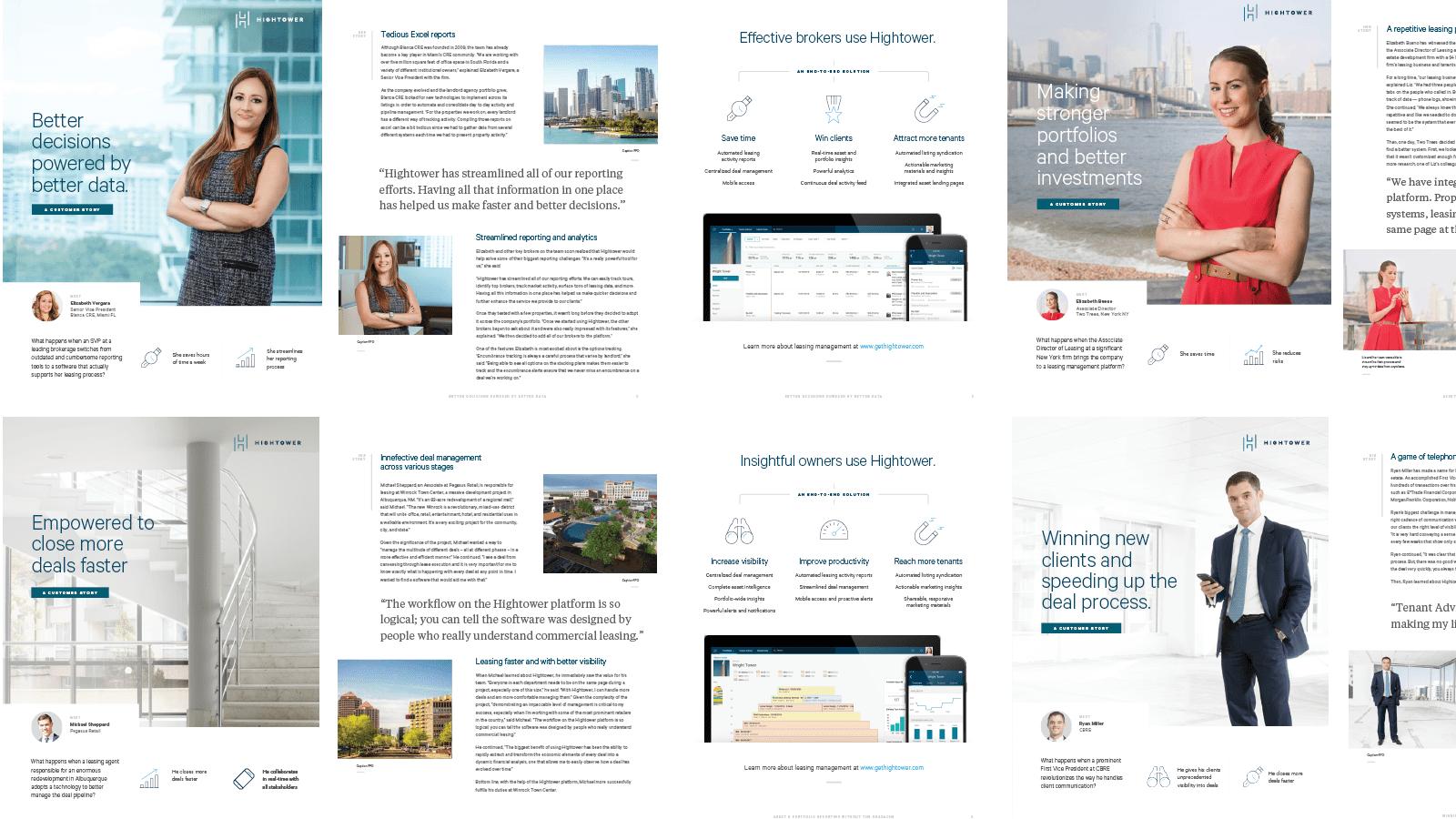 pdf-portfolio-5
