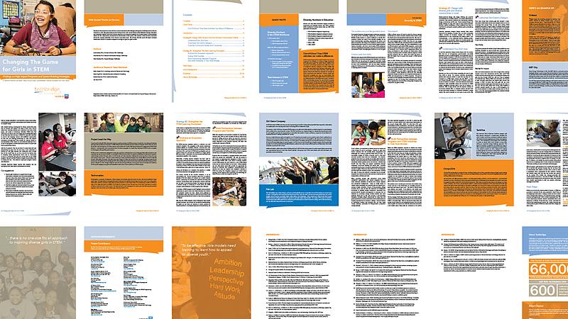 pdf-portfolio-6