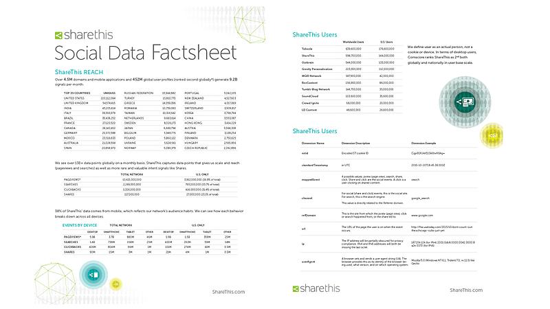 pdf-portfolio-9