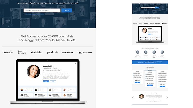 portfolio-web-4