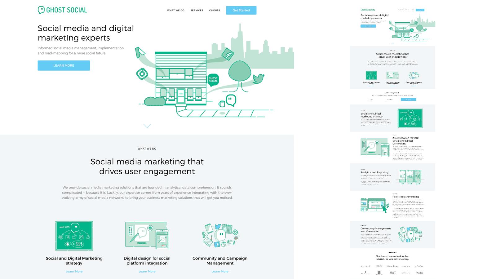 portfolio-web-5