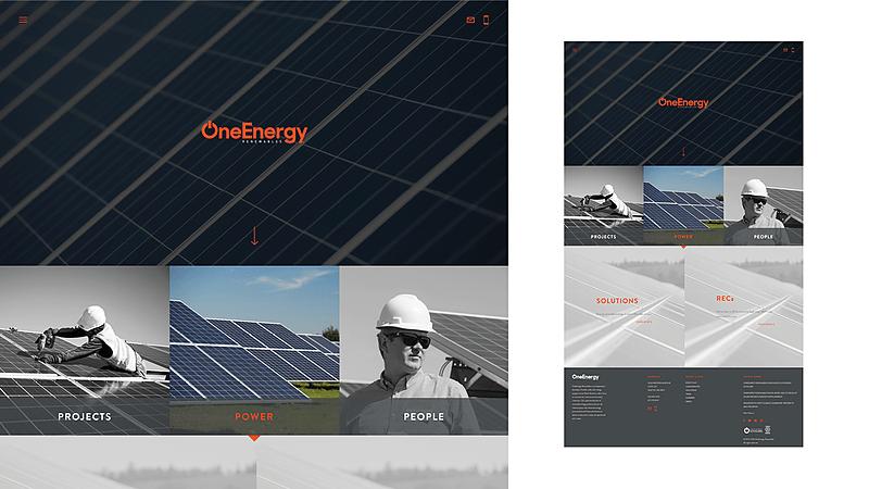 portfolio-web-6